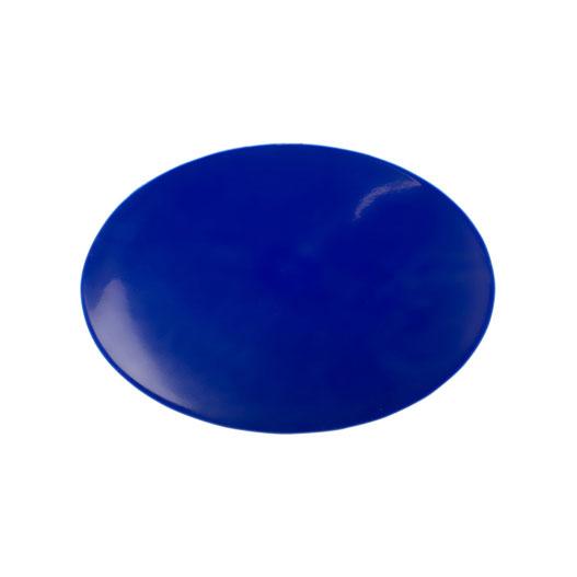 """Dycem Non-Slip Circular Pad 8 1/2"""" Diameter"""