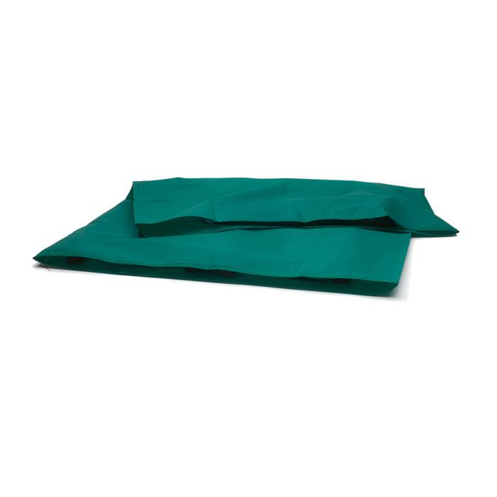 """Immedia MultiGlide SG, nylon sheet on roll, 59.1"""" W x 293.7"""" L"""