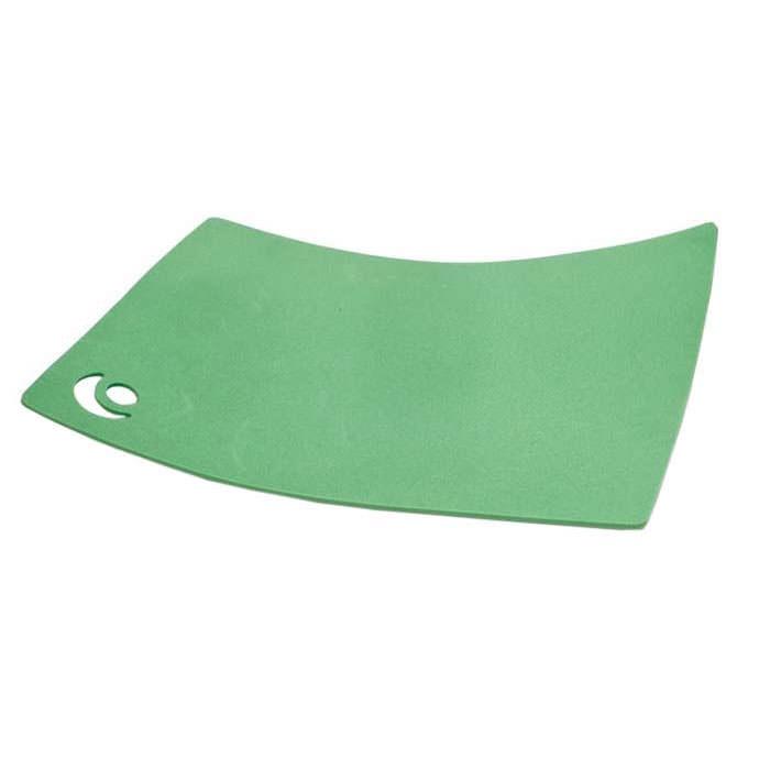 Immedia NonSlip square positioning pad