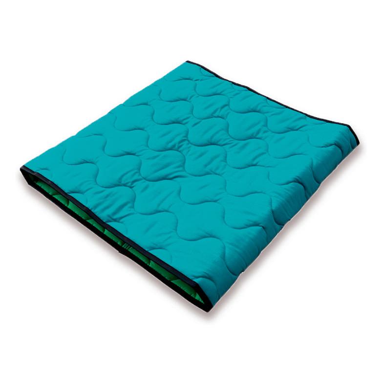 Immedia GlideCushion x-small set with nylon waterproof cover