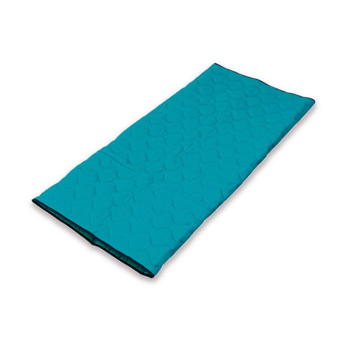Immedia soft padded transfermattress wide set