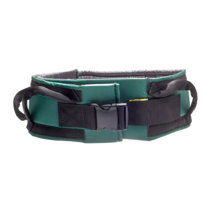 Immedia Supportbelt With Handles