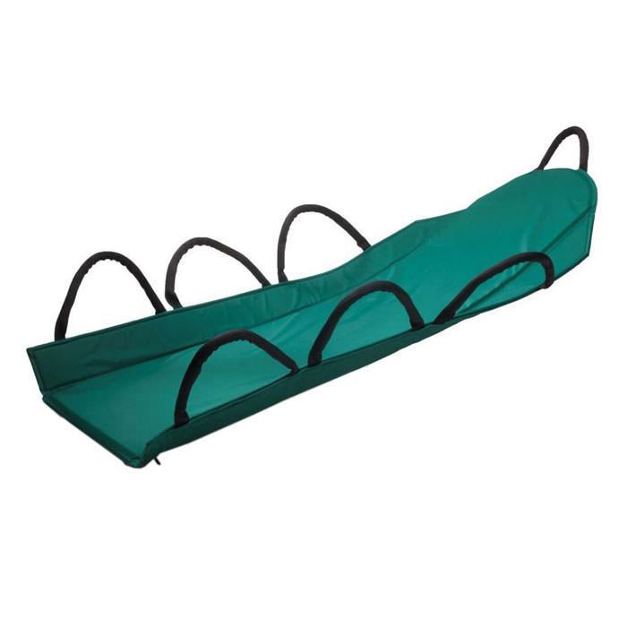 Immedia MiniBoard soft transfer stretcher