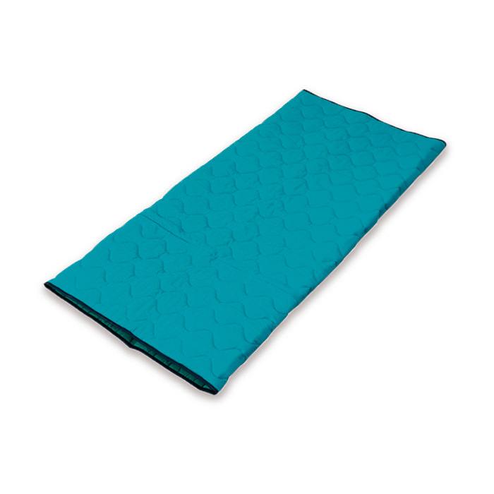 "Immedia TurningMattress polyester/cotton, 36.2"" W x 76.8"" L"