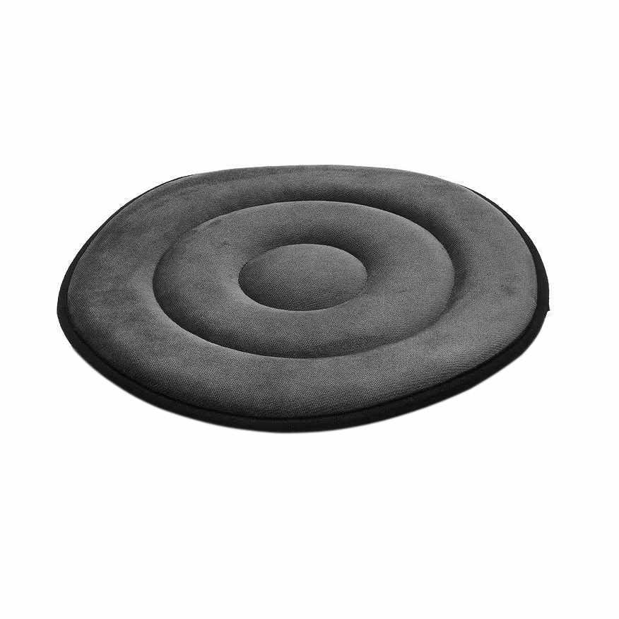 """Immedia EasyTurn swivel cushion, 17.7"""""""