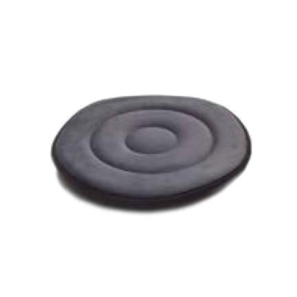 """Immedia EasyTurn swivel cushion, 19.7"""""""
