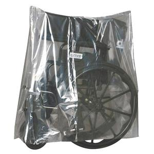 Elkay Equipment Bag and Cover