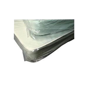 Elkay Low Density Polyethylene Equipment Cover