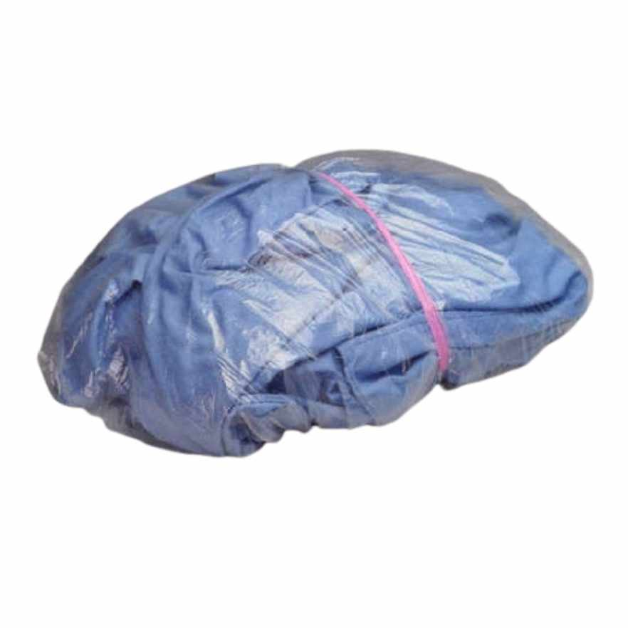Elkay Water Soluble Laundry Bag