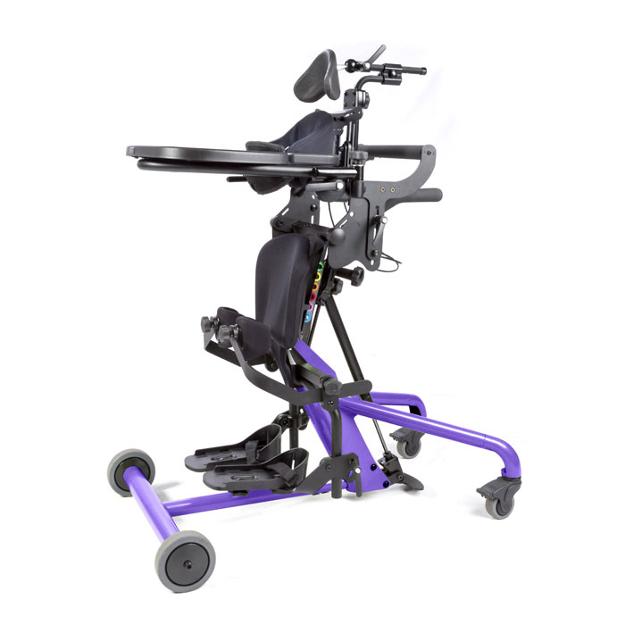 Easystand Bantam extra small stander - Package