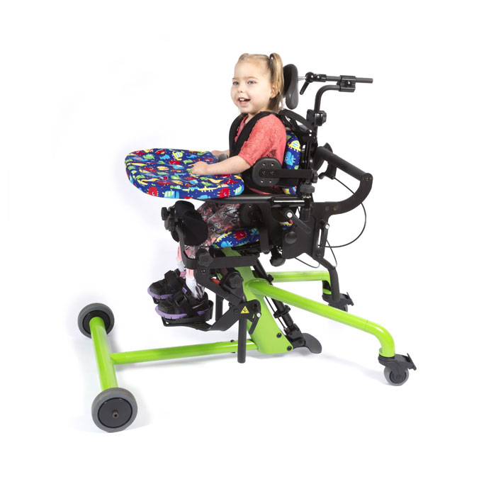 Easystand Bantam extra small sit-to-stand