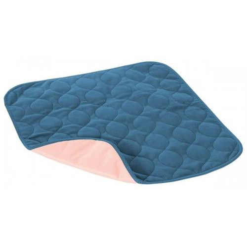 Quik-Sorb Furniture Protector Reusable Pads