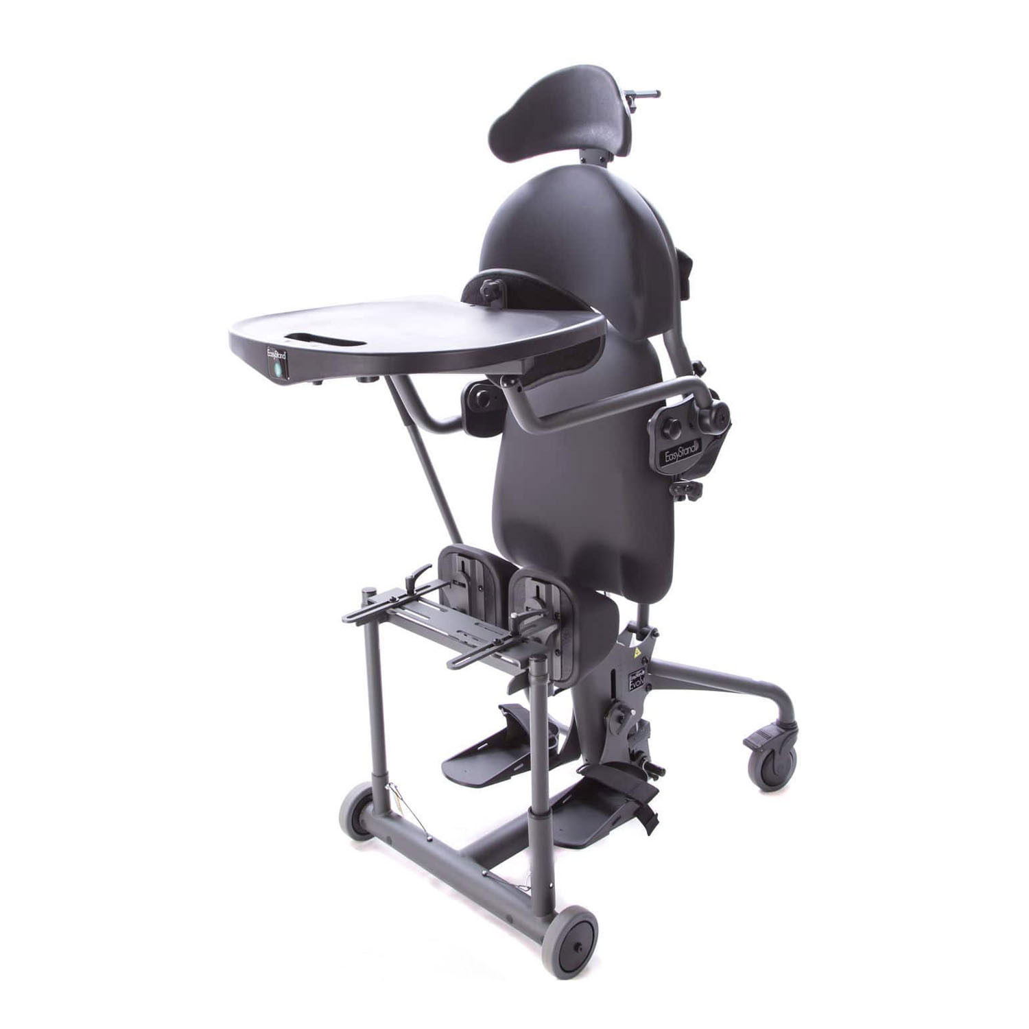 EasyStand Evolv sit to stand stander, large - Package