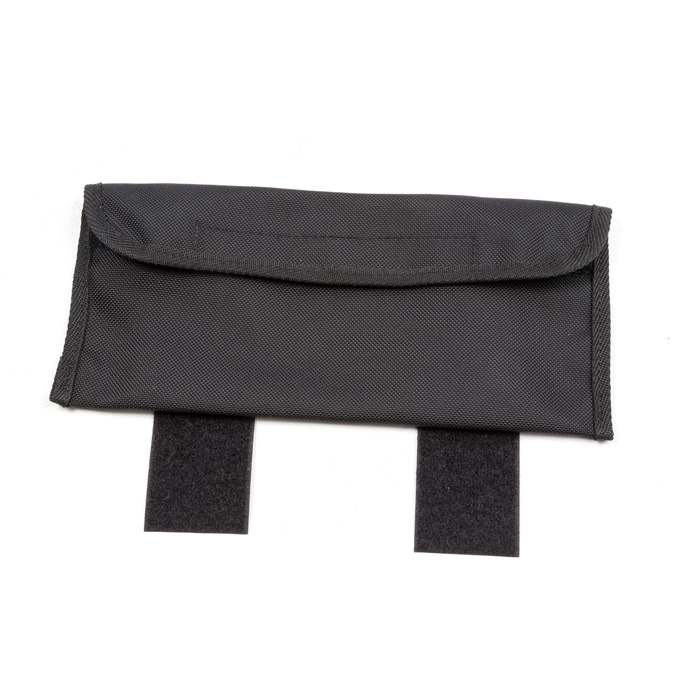Tool pouch for bantam stander