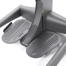 Easystand XL foot plate for strapstand