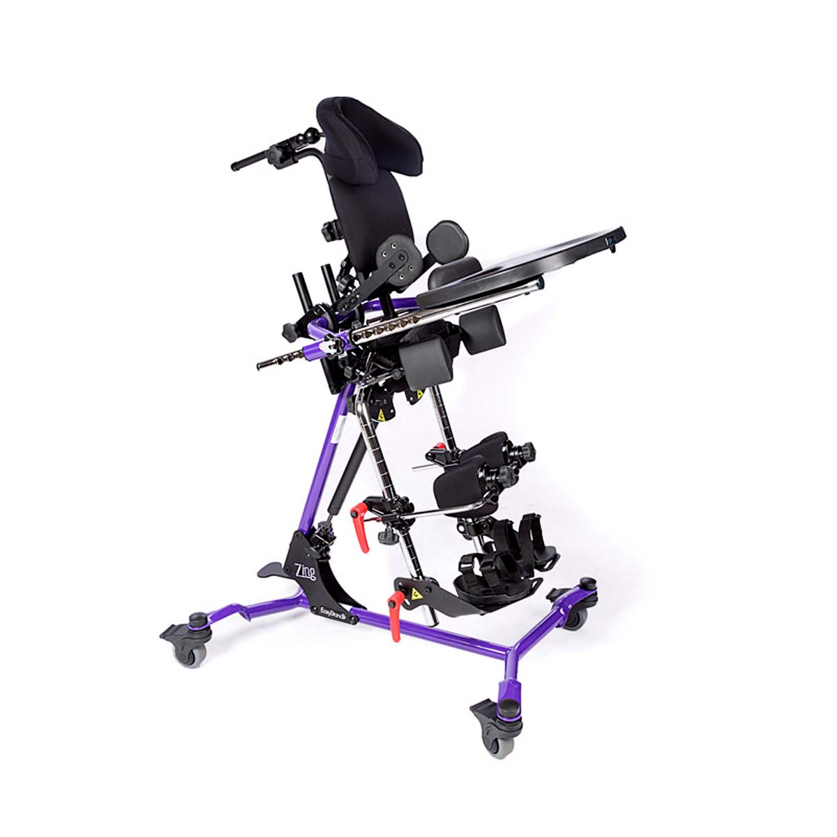 EasyStand zing multi-position stander