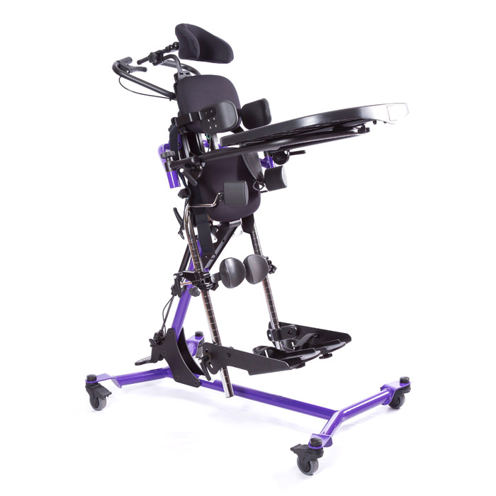 Easystand zing size 2 MPS