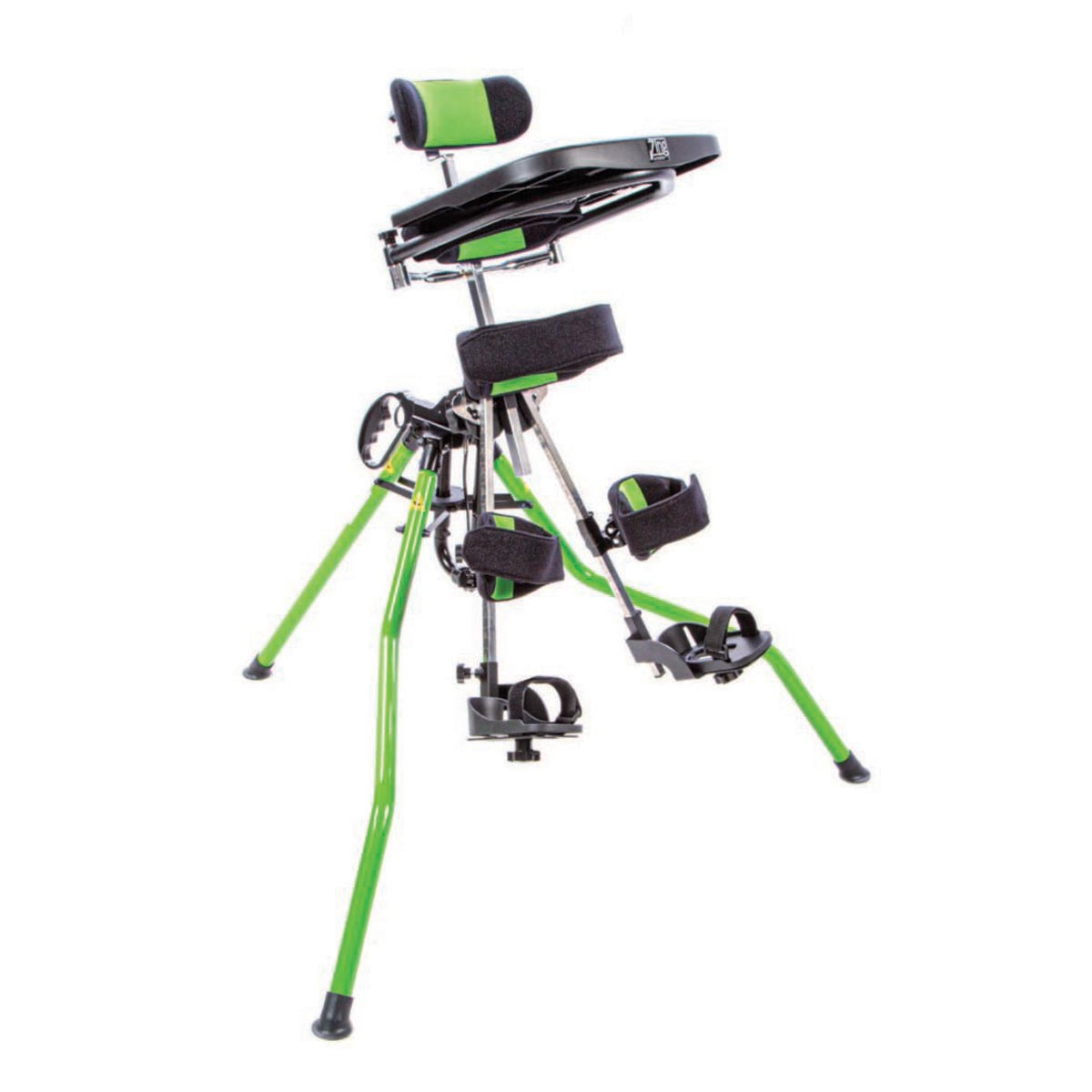 Easystand Zing MPS Portable Stander
