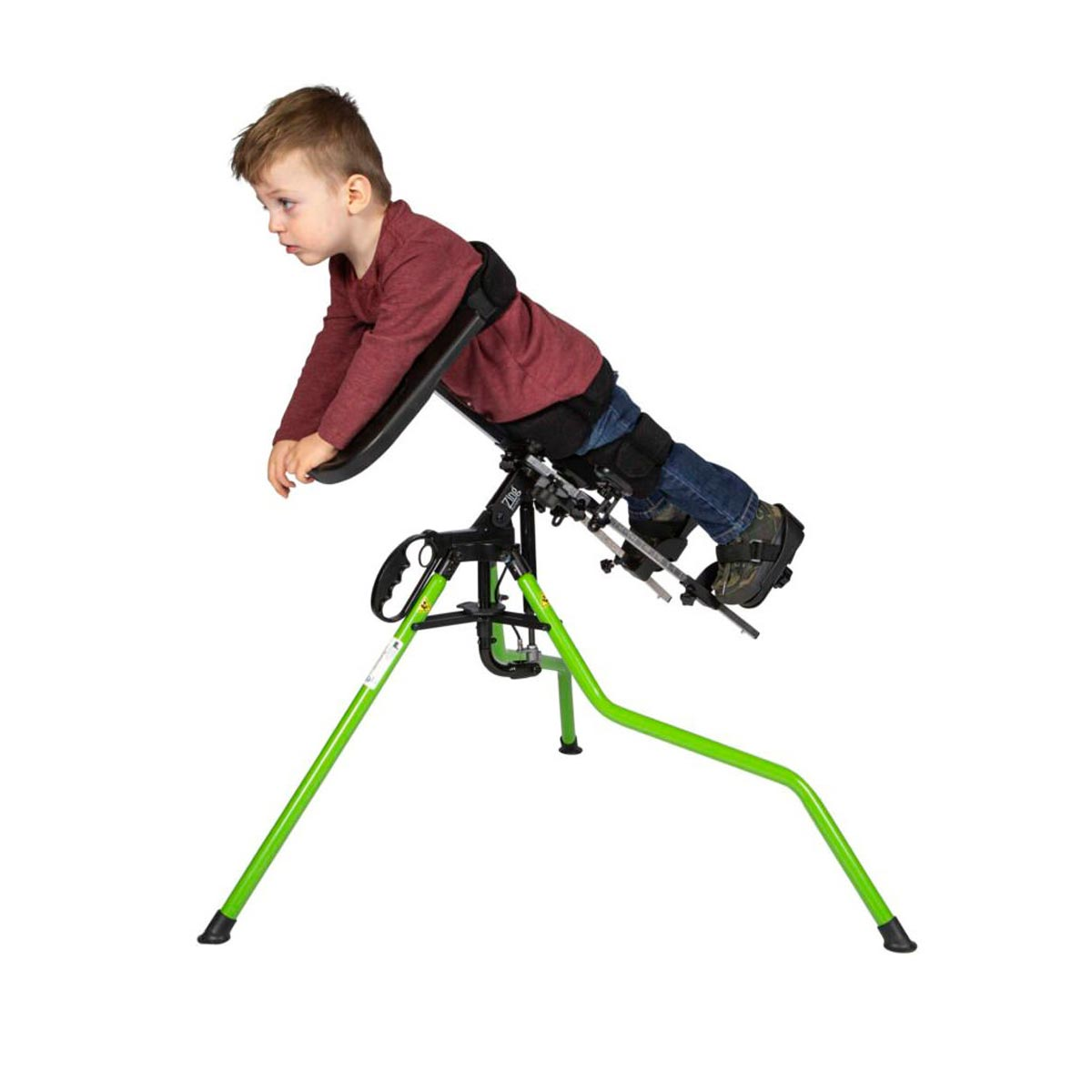 Easystand Zing MPS Portable Prone Stander