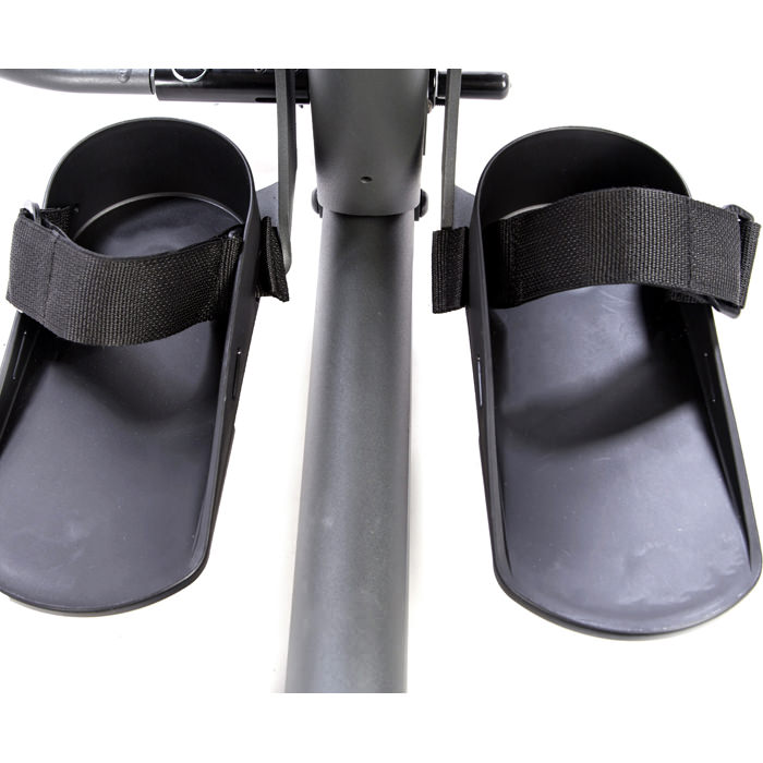 Easystand foot straps (Pair)