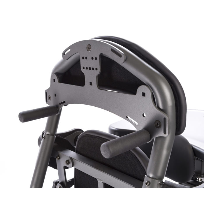 Easystand push handles (pair)