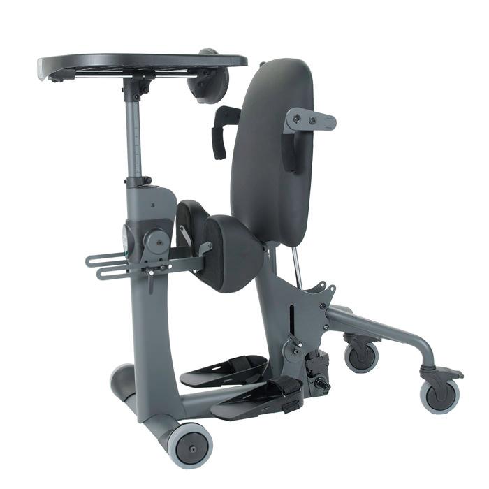 Evolv Medium Sit-to-Stand Stander