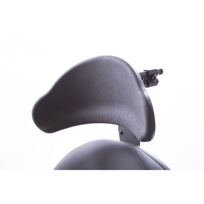 Easystand head support
