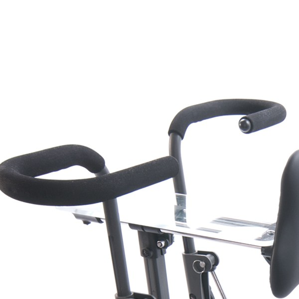 Easystand glide handle extensions (pair) for glider medium
