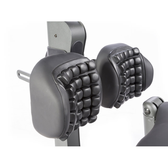 Easystand independent roho knee pads (pair) for evolv