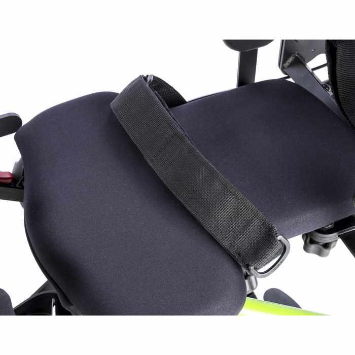 Easystand positioning belt for bantam