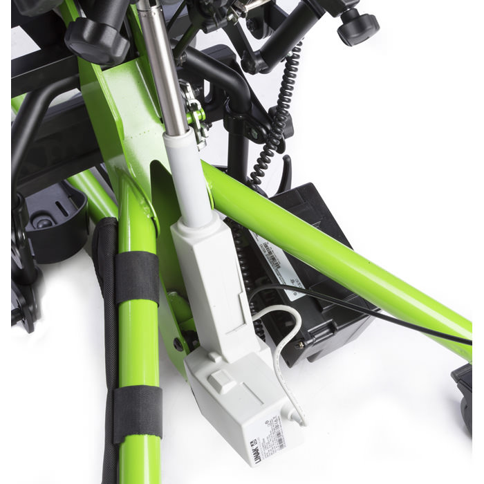 Easystand pow'r up lift for bantam extra small & small - Battery pack
