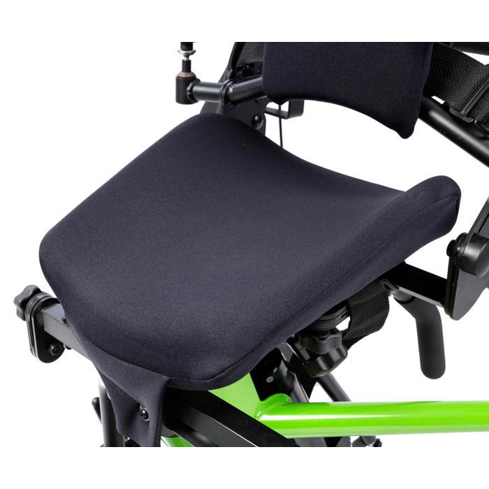 Easystand form to fit seat for bantam small