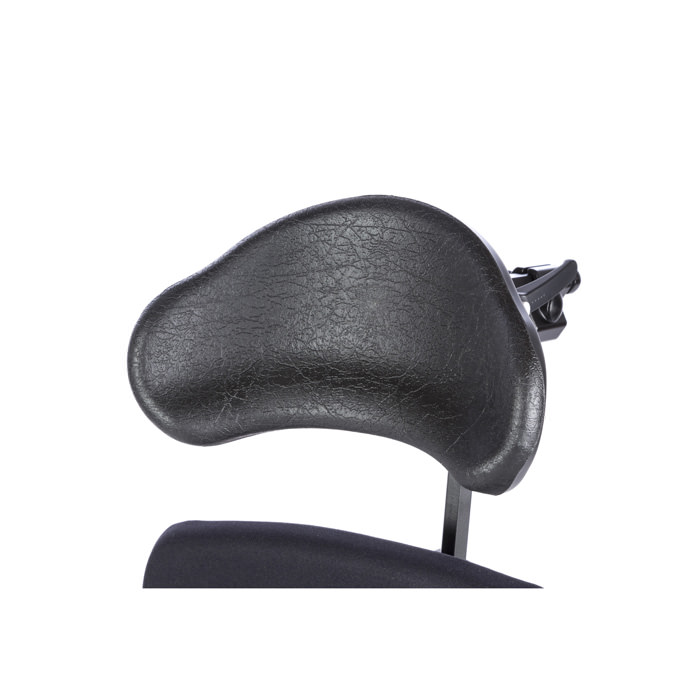 Easystand head support for bantam extra small and small