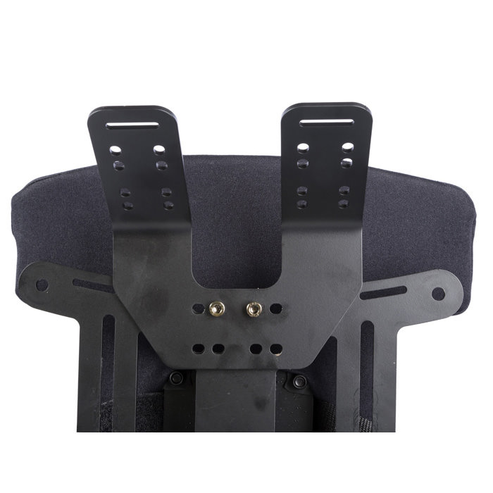 Easystand high mount chest vest bracket for bantam extra small and small