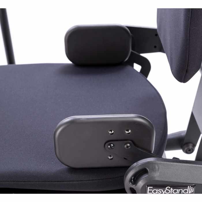Easystand hip supports (pair) for bantam medium