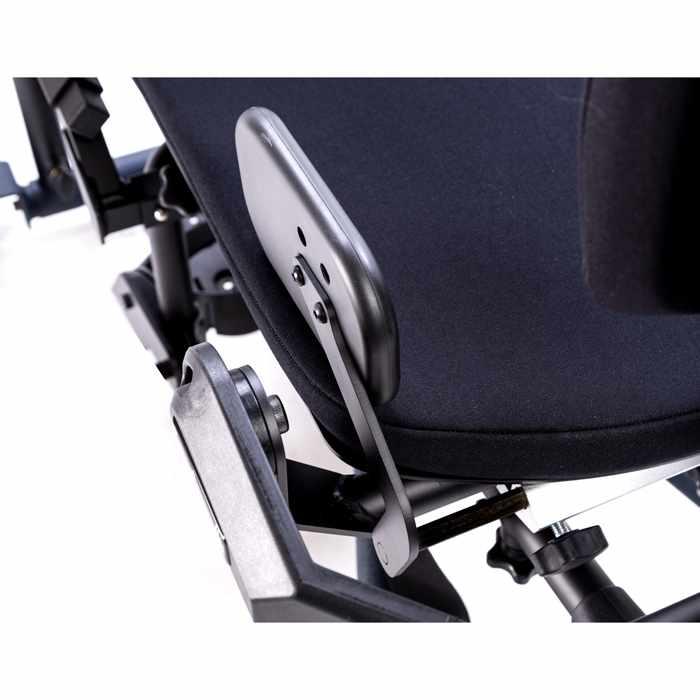 Easystand hip supports for bantam medium - Mounting bracket