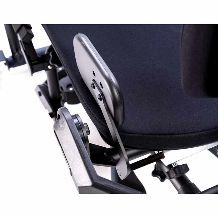 Easystand hip supports for bantam medium - Mounting bracket