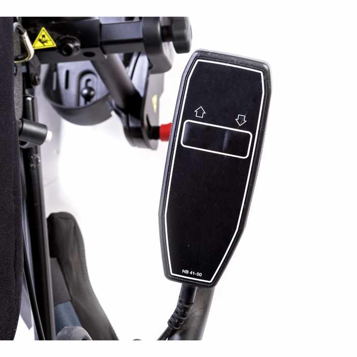 Easystand battery powered pow'r up lift for bantam medium