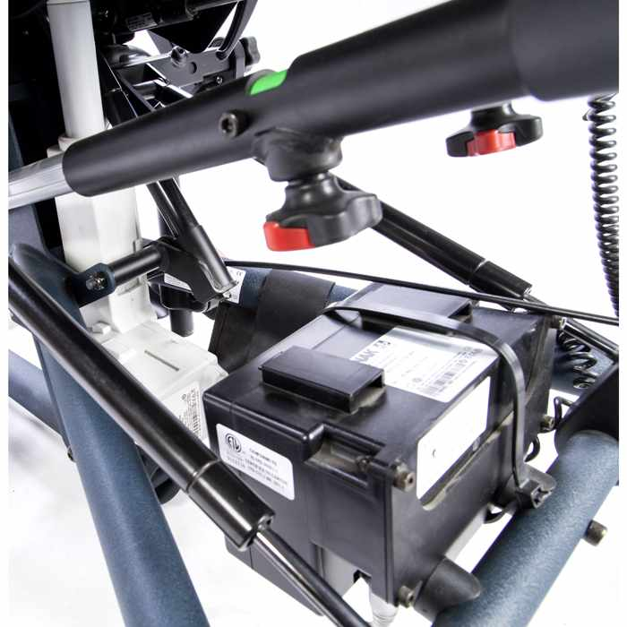 Easystand pow'r up lift - Battery pack