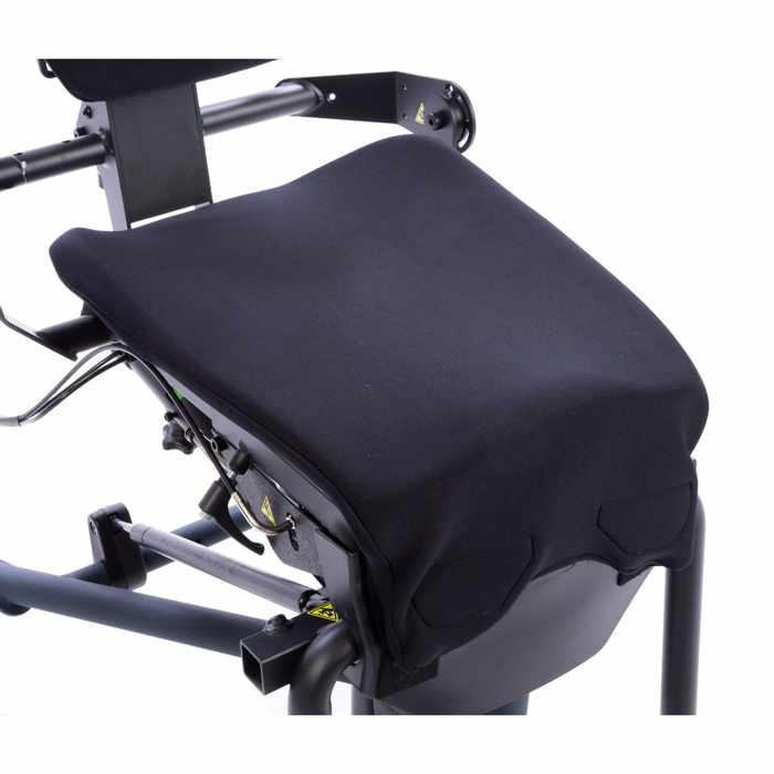 Easystand contoured seat for bantam medium