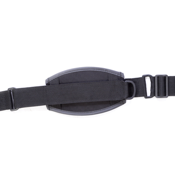 Easystand chest strap for bantam medium