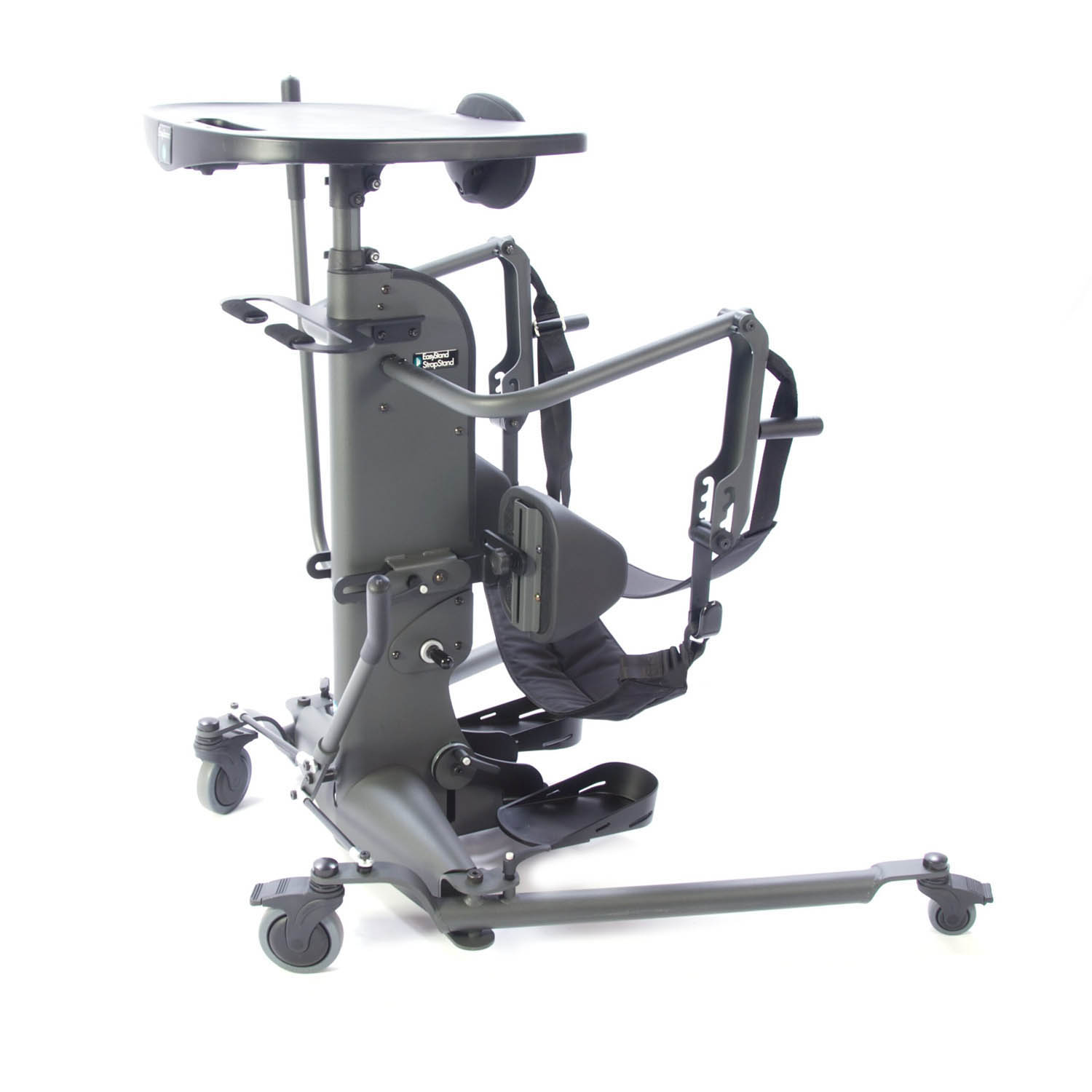 EasyStand StrapStand sit to stand stander - Package