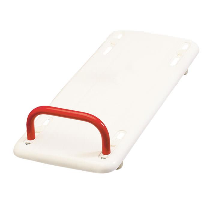 Etac Rufus Plus bath board