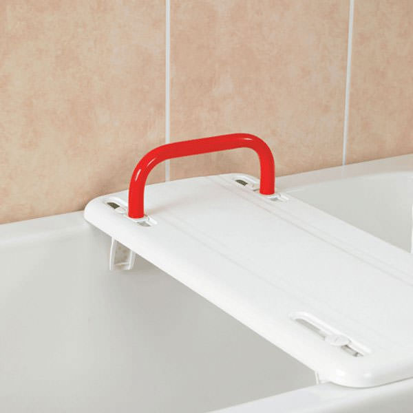 Rufus Plus bath board
