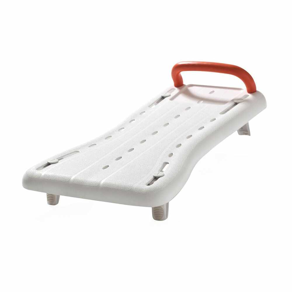 Etac Fresh bath board