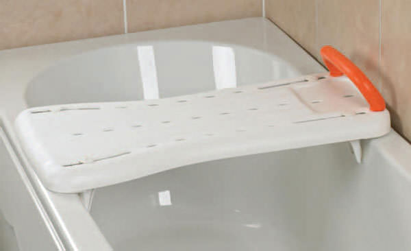 Etac bath board
