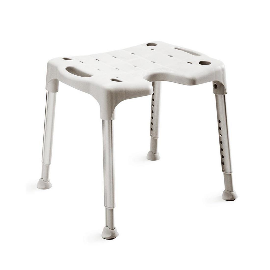 Etac Swift shower stool