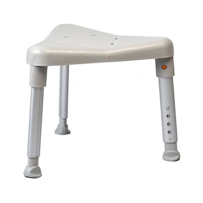 Etac Edge shower stool