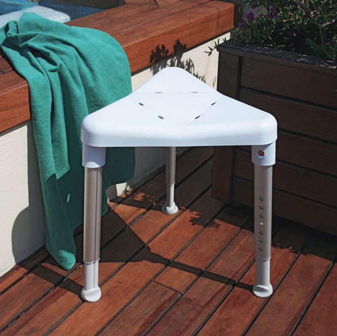 Etac Edge stool