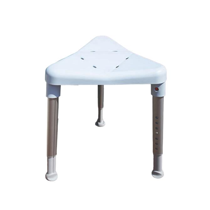 Etac Edge stool